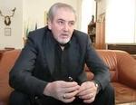 Лютви Местан: Малцинствата се нуждаят от широко политическо съгласие за решаване на проблемите им