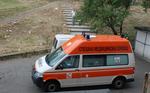 44-годишен смолянчанин изгоря при пожар в Пампорово