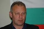 Мелемов: Продължаваме да плащаме борчовете на Дора Янкова