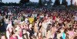 Момчилградчани от цял свят се събират на 14 юли