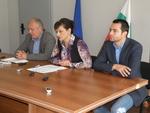Д-р Даниела Дариткова: Време е за прагматични решения, а не за празно политическо говорене