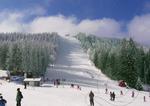 Подходящи са условията за туризъм в планината