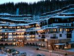 Обявиха конкурс за развитието на туризма и хотелиерството в Родопите