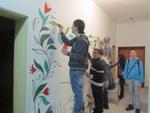 Куклен театър отваря врати в Смолян след броени дни