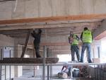 За 700 хил.евро се санира сградата на община Смолян