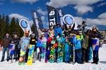 15-годишен смолянчанин е първенец на международно състезание по сноуборд, провело се на Пампорово