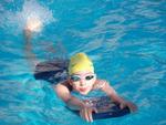 30 деца ще се учат да плуват безплатно по програма на община Момчилград