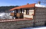 На 100% са пълни къщите за гости в село Полковник Серафимово за английския събор
