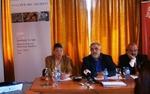 Конференция за помаците разбуни духовете в Смолян