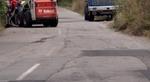 Родопчани ще протестират на 24 юни, неделя, заради липсата на яснота по завършване на пътя Белица - Загражден