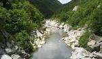 Легенда за реките Марица, Арда и Тунджа
