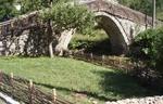 Българо-гръцки събор се провежда днес в смолянското село Арда