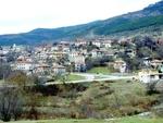 Леко оживление към търсенето на имоти и къщи се забелязва в чепеларското село Хвойна